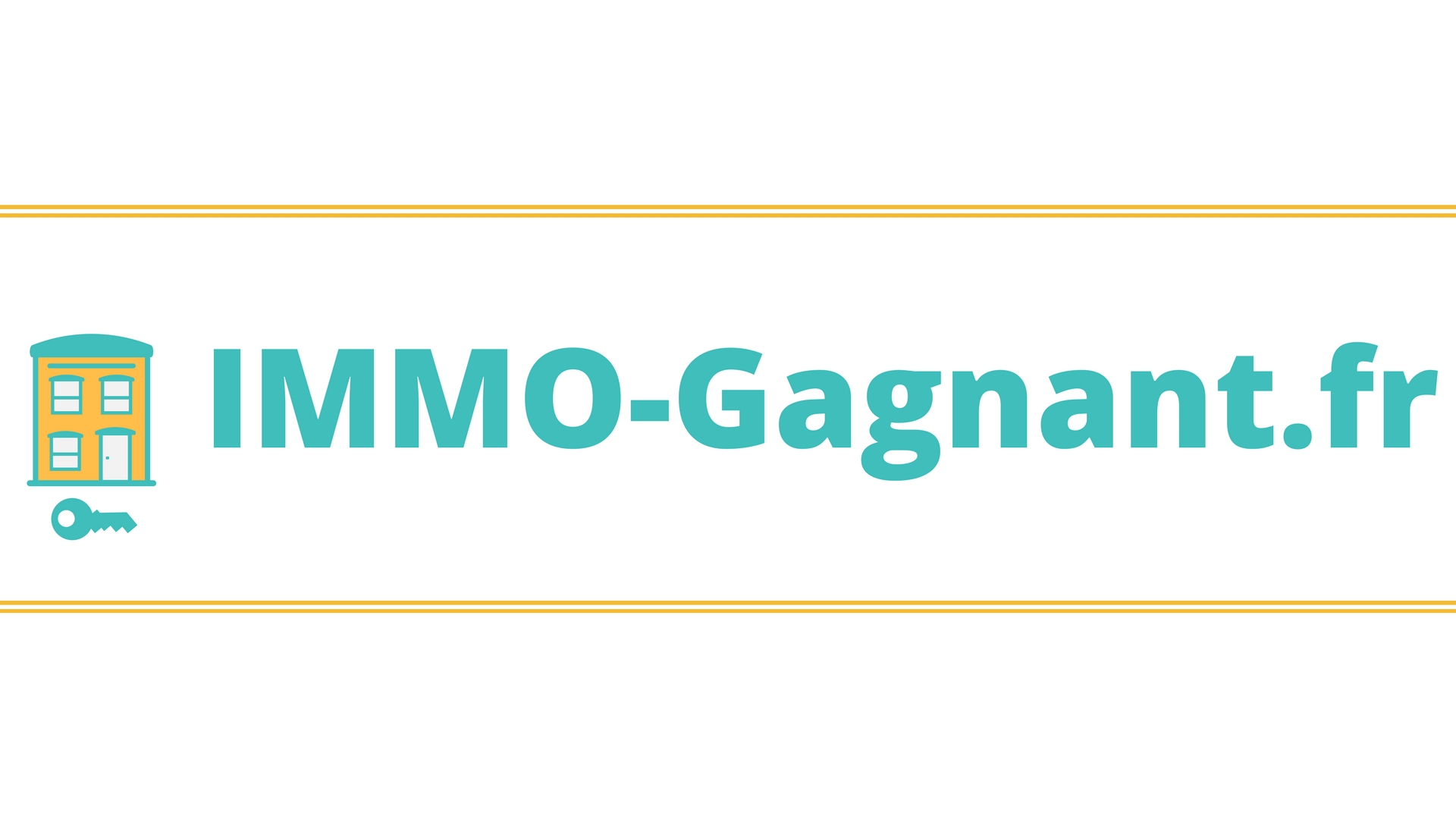 Immo-Gagnant.fr